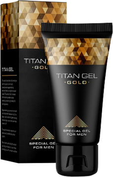 titan gel gold bestellen
